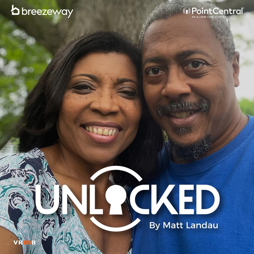 unlocked_season6