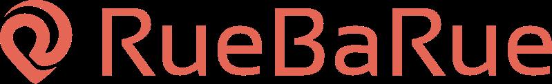 Ruebarue Review Demo & Pricing by VRMB